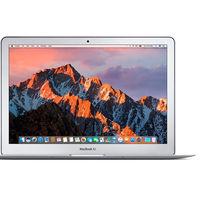 Vuelve la oferta: portátil MacBook Air de 128GB por 839 euros en la tienda Worten de eBay