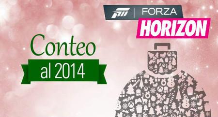 Forza Horizon y su Season Pass, en rebaja en Xbox LIVE