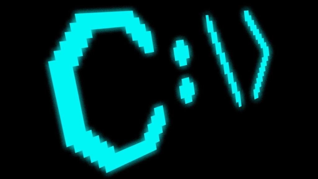 Los 37 mejores juegos de la época MS-DOS para jugar ahora y gratis en el navegador