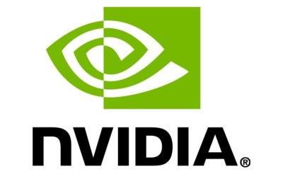 Maxwell, Volta, Logan y Parker: el futuro de NVidia