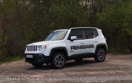 Jeep Renegade 1000 02