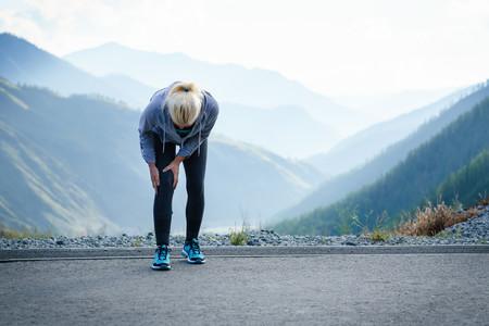 rabdomiolisis-peligro-ejercicio