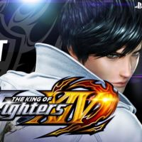 The King of Fighters XIV lo sigue intentando con otro tráiler, pero parece que no convence