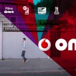 Vodafone One fibra ya está disponible en 4.2 millones de hogares nuevos gracias a la fibra indirecta