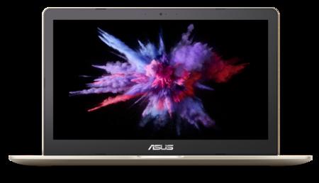 Asus Vivobook Pro 15 N580 4k 1