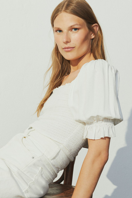 Blusas Blancas 2020 02