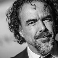 Festival de Cannes incluirá una muestra de realidad virtual creada por el mexicano Alejandro González Iñárritu