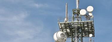 Qué es el espectro radioeléctrico, para que sirve y por qué es tan importante para el despliegue del 5G