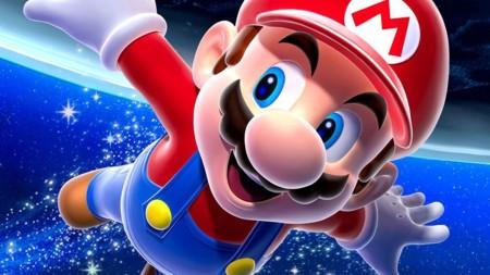 Otra joyita de la Wii que promete regresar: ESRB registra Super Mario Galaxy para Wii U
