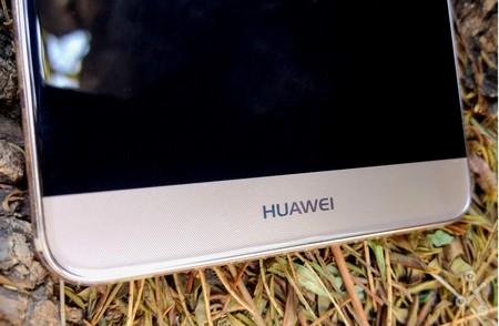 Huawei Mate 9 Analisis 2