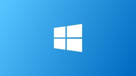 Windows 9 sabrá dónde lo estás ejecutando para adaptarse a tus necesidades