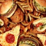 No todas las grasas trans son malas para la salud