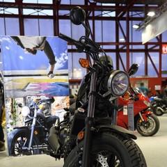 Foto 46 de 105 de la galería motomadrid-2017 en Motorpasion Moto