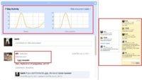 Google Docs incorpora estadísticas y mejoras en los debates