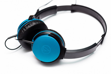 Audio Technica Ath Ar1is