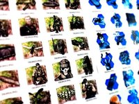 'Metal Gear Solid HD Collection'. Hideo Kojima nos muestra un adelanto de sus trofeos