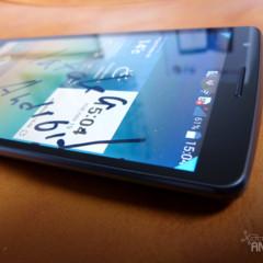 Foto 5 de 23 de la galería lg-g3-s-diseno en Xataka Android