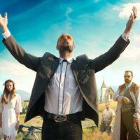 Aquí tienes Inside Eden's Gate, la precuela oficial de Far Cry 5 rodada en  acción real
