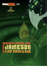 Cuarta edición del Notodofilmfest