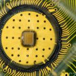El nuevo almacenamiento óptico de IBM dice ser hasta 50 veces más rápido que los SSD