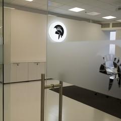 Foto 13 de 61 de la galería ares-design-fabrica-y-proyectos en Motorpasión