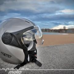 Foto 1 de 12 de la galería acerbis-x-jet-stripes en Motorpasion Moto