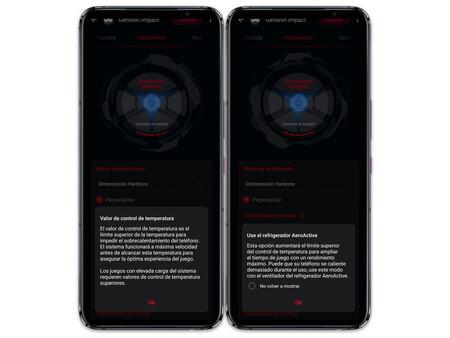 Asus Rog Phone 5 05 Modo Hardcore 02