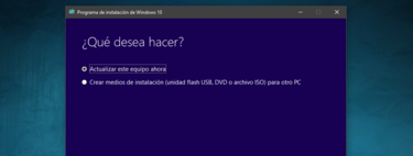 Cómo actualizar gratis a Windows® 10, con abuso de Windows® 7 u 8.1 o carente ella