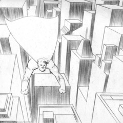 Foto 7 de 23 de la galería bored-to-death-comics en Espinof