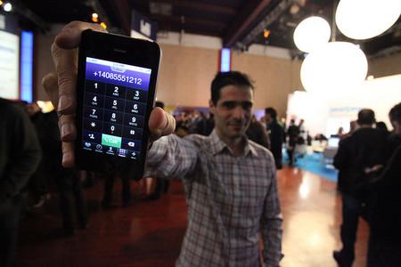 Rakuten sacude la mensajería móvil con la compra de Viber... ¿Este es sólo el principio?