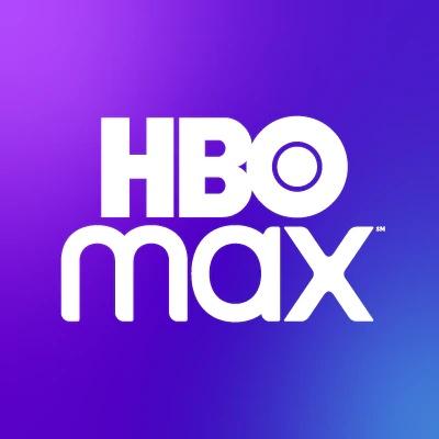 HBO Max durante un año con 4 meses gratis