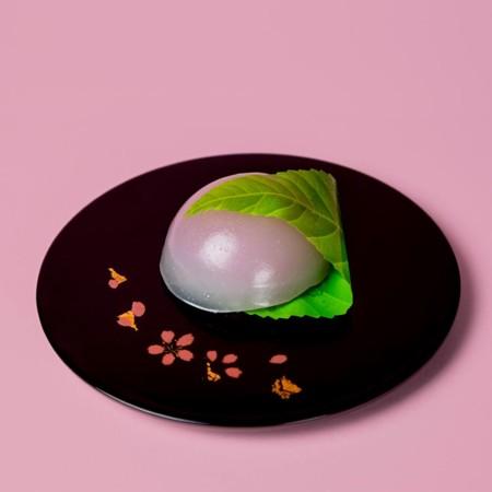 Pastisseria Takashi Ochiai