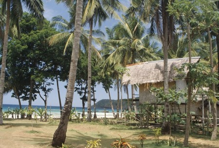 1280px Palawan Tropical Hut