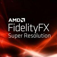 AMD libera el código de FidelityFX Super Resolution: no es DLSS, pero sí una solución de escalado más que bienvenida