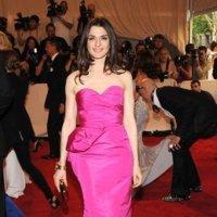 Más vestidos en la gala MET Costume Institute 2010: los looks que nunca acaban