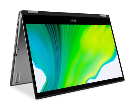 Acer Spin 3 Sp314 54n 04