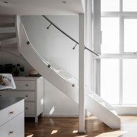 La semana decorativa: rincones en el hogar pequeños, funcionales y con encanto