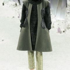 Foto 16 de 43 de la galería chanel-otono-invierno-2012-2013 en Trendencias