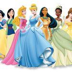 Las princesas de Disney podrían unirse en una película como los Vengadores de Marvel