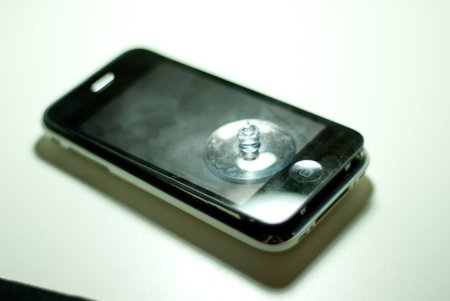 ventosa-iphone.jpg