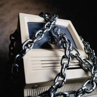 Guía para viajeros: sortear la censura en internet