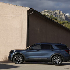 Foto 112 de 115 de la galería ford-explorer-2020-prueba en Motorpasión