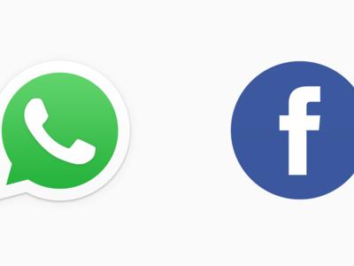 Facebook Beta y WhatsApp Beta para Windows 10 Mobile reciben una destacable actualización