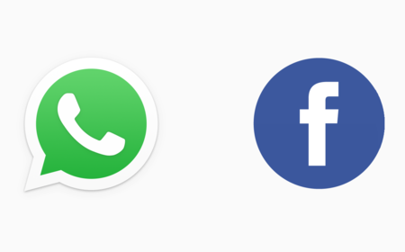 Facebook Beta y WhatsApp Beta para Windows 10 Mobile reciben una destacable actualización