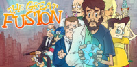 The Great Fusion, a fondo