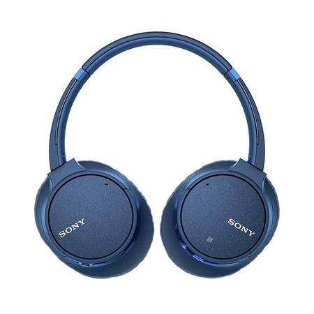 Sony Whch700nl 2