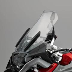 Foto 26 de 44 de la galería bmw-r1200gs-2013-detalles en Motorpasion Moto