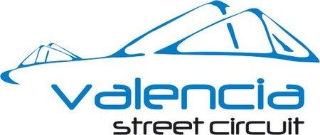 El Valencia Street Circuit paga el canon y asegura el Gran Premio de Europa de esta temporada