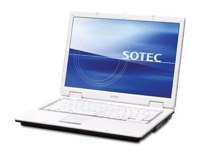 Sotec Winbook, portátiles baratos