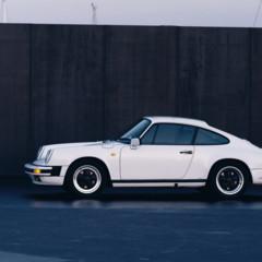 Foto 19 de 30 de la galería evolucion-del-porsche-911 en Motorpasión